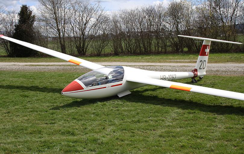 https://www.afg.ethz.ch/wp-content/uploads/images/sailplanes/2D_1.jpg