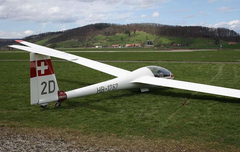 https://www.afg.ethz.ch/wp-content/uploads/images/sailplanes/2D_3.jpg